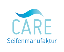 Care-Seifenmanufaktur